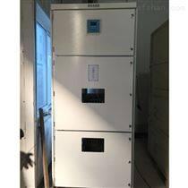 保定眾邦變壓器中性點接地電阻柜特點