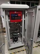 双电源切换柜机柜小型灭火火灾自动报警装置