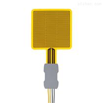 校准传感器
