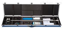 电阻率测量的现场热针系统