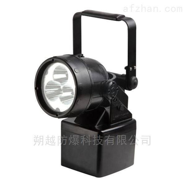 秦皇岛LED微型防爆头灯
