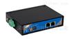 AEO-6602網絡光端機