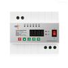 LA-ARS-10A配電自動重合閘電涌保護器