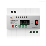 LA-ARS-10A配电自动重合闸电涌保护器