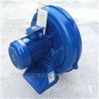 PF150-3/2.2KW台湾全风PF150-3直叶式送风机