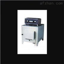 M189435高温箱式电阻炉   型号:XCZ6-SRJX-8-13A