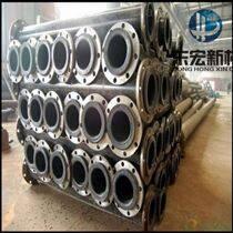 巩义市钢衬超高分子量聚乙烯复合管道厂家