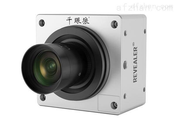 1080P高速攝像機