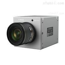 高速摄像机系统