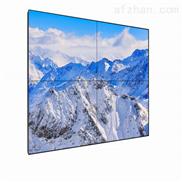 LTY320FB01/ LTY320HVN01-32寸8mm拼縫液晶拼接屏 視頻監控大屏