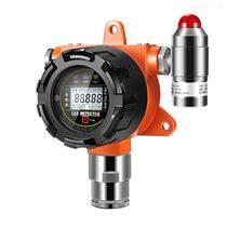 圣凯安-SKA/NE-301二氧化氮NO2报警器