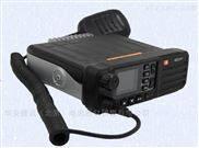 科立讯DM850专业数字车载台