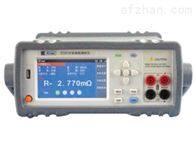 中策ZC2683AZC2683A绝缘电阻测试仪