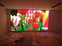 室内P3舞台LED显示屏的订购流程和安装步骤