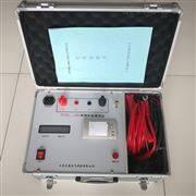 智能接觸回路電阻測試儀報價
