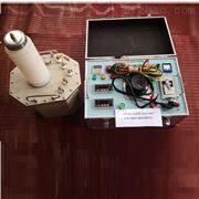 熔噴布駐極靜電發生器設備廠家