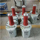 120kv熔喷布高压静电发生器