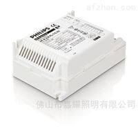 HF-R 1 26-42  PL-T/C飞利浦HF-R 1/2×26W插拔管电子调光镇流器
