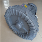 RB-022RB-022/1.5KW 高压鼓风机