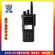 杭州专业商用手持对讲机供应商 厂家