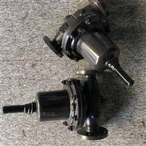 日本ITO GMF-200二段式一级减压阀GMF-300