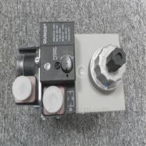 燃气DUNGS调节阀MB-ZRDLE 415/420 B01 S20