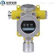 冶炼厂硫化氢气体浓度报警器 H2S气体探测器