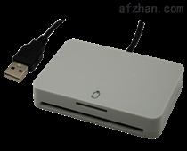 MCR3512接触式智能IC卡读卡器