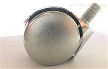 铝合金导电脚轮供应