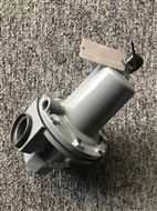 美国费希尔289HH超压上海现货燃气调压器