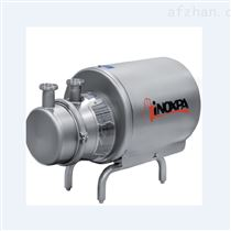 Aspir泵ASPIR系列