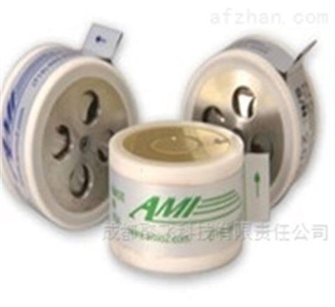 T-2氧气传感器