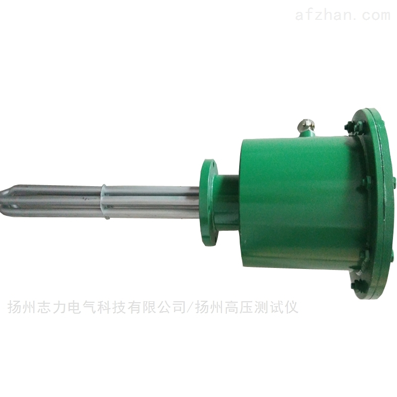 防爆电加热器生产厂家,价格