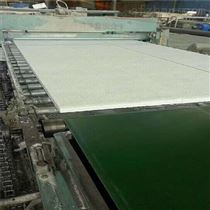 锦州硅酸铝陶瓷纤维毯用途和特点