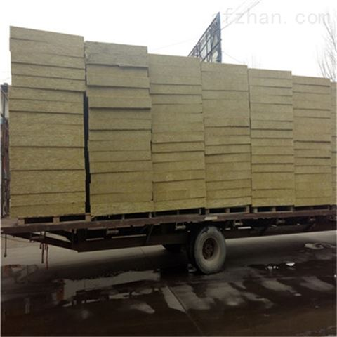 平顶山砂浆纸复合岩棉板厂家合作