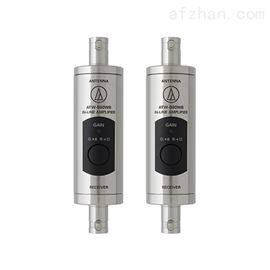 铁三角ATW-B80WB铁三角宽频带同轴式天线增益器ATW-B80WB