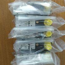 供应日本ckd电磁阀气缸SCA2-D-00-63N-15