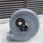 CX-125A2.2KW全风CX-125A中压鼓风机