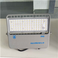 TG35c上海亚明120W240W360W LED投光灯BVP383同款