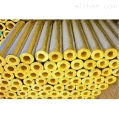 呼和浩特钢结构玻璃棉卷毡隔音棉厂家