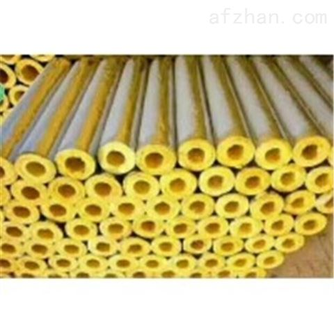 济南吸音玻璃棉毡吸音棉厂家