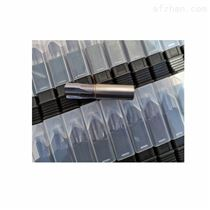 德国MK Tools硬质合金直槽30056897 铰刀