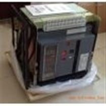 RMW1-3200S/3P 3200A