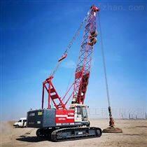 重庆强夯施工软地基处理施工方案