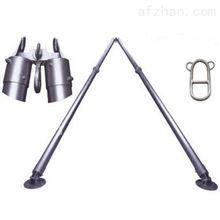 三級承裝資質/金屬抱桿