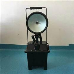 RG6101GC-J防爆泛光工作灯安装