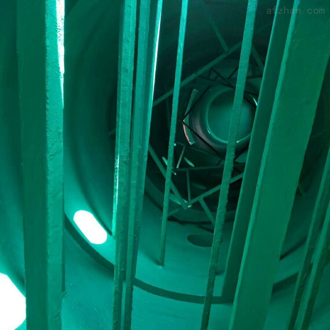 拉萨烟气脱硫防腐材料生产厂家