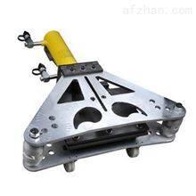 液压弯排机/五级承装资质