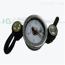 修井機械式拉力表0-120Kn-機械拉力計