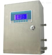 SIDPH CS1500 在线式露点采样系统